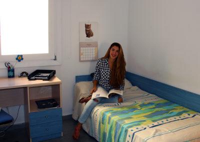 Residentie Cadiz