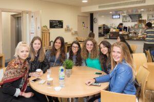 ELC Summer School Bristol
