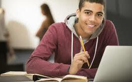 Online Engels leren